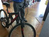 NEXT BICYCLES Mountain Bicycle PX 6.0